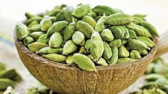 Agro-Commodity: Cardamom futures rose over 1 per cent during morning trade in the domestic