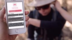 By Enlisting 1,000 'Citizen-Sensors,' Research Team Hopes to Improve World Health - Technology Org