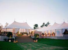 Marquee Wedding, Tent Wedding, Our Wedding, Wedding Shot, Wedding Colors, Wedding Styles, Tent Reception, Destination Wedding Planner, San Diego Wedding