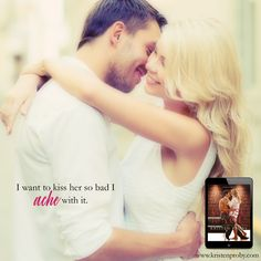 Close to You by Kristen Proby
