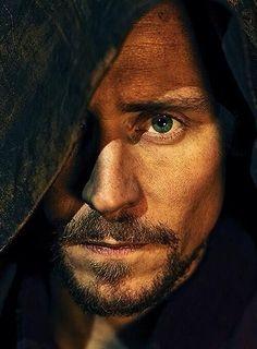 Tom Hiddleston - Visit to grab an amazing super hero shirt now on sale!