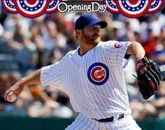Chicago Cubs--Yes!