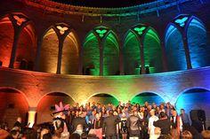 Mallorca LGTB Festival
