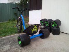 Drift Trikes (800x600)