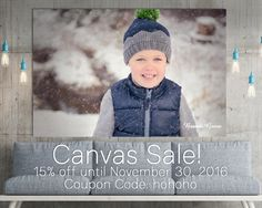 Made in Canada. Crochet Hats, Canada, Canvas Prints, How To Make, Knitting Hats, Photo Canvas Prints
