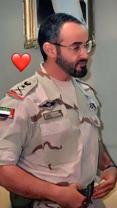 Sheikh Mohammed, Classy Aesthetic, Arabic Love Quotes, Men In Uniform, United Arab Emirates, Rifles, Abu Dhabi, Uae, Instagram Story