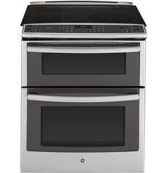 GE Profile™ Series 30 - $2699