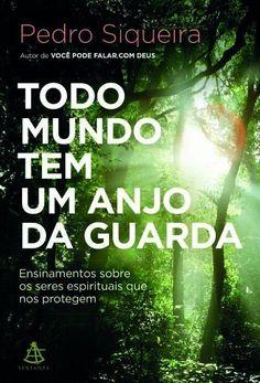 Advogado e missionário Pedro Siqueira discorre em novo livro sobre anjos da guarda | Entretenimento | Acritica.com | Amazônia - Amazonas - Manaus