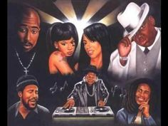 2pac and aaliyah and biggie  | hqdefault.jpg