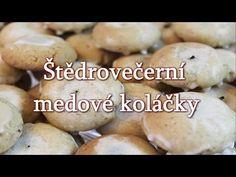 Czech Recipes, Snack Recipes, Snacks, Hamburger, Czech Food, Bread, Meals, Vegetables, Snack Mix Recipes