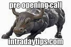 OPENING CALL: BUY ICICIBANK & PNB BUY ANY TIME DURING THE DAY ONLY IF STOCK GO UP DONT BUY IF THE STOCK GO DOWN http://www.intradaytips.com/stock-tips.asp #stockips
