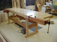 Reply by John Ormsby @ LumberJocks.com ~ woodworking community