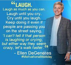 #motivationalmondey