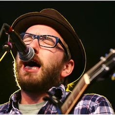 city and colour = love