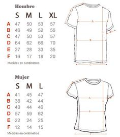 Резултат слика за modelo y patron de camisetas - Dress Sewing Patterns, Sewing Patterns Free, Clothing Patterns, Sewing Hacks, Sewing Tutorials, Sewing Projects, Techniques Couture, Sewing Techniques, Sewing Clothes