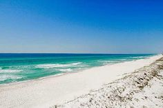 Panama City Beach, FL ~ Click on this link and plan your Panama City Beach vacation with Trip Advisor.