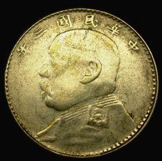 52 best Ancient Coins ...