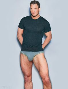 Chris pratt my men в 2019 г. chris pratt, men и hot guys Chris Pratt, Chris Evans, Pretty Men, Beautiful Men, Men's Undies, Good Looking Men, Perfect Man, Cute Guys, Celebs