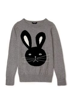 Forever22Pull à Lapin