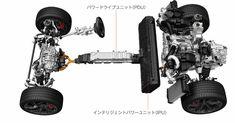 honda-the-new-nsx-marketed-in-japan20160625-6.jpg 800×419ピクセル