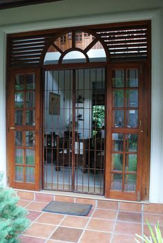 Architecture sri lanka design tropics 2 on pinterest for Window design sri lanka