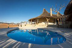 Little Kulala, Kulala Wilderness Reserve, Namibia   Wilderness Safaris