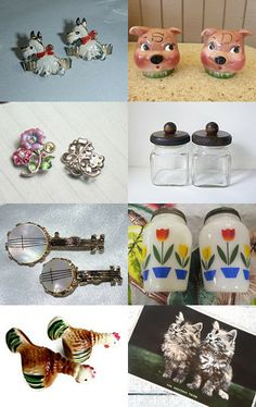 Twins by BBGIMAGINATIONS on Etsy--Pinned with TreasuryPin.com