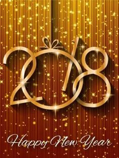 happy new year quotes 2018 for friends and family. I love you without knowing , how or when or from where. I love you straight forward, without complexities or pride. So I love because , I know nowhere now. Wishing you lovely new year.