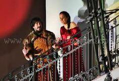 Fiesta Medieval de los Amantes de Teruel. 14 de febrero. Para pasar un romantico, e inolvidable dia.