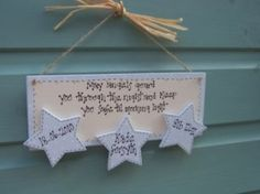 Precious parcels childrens gifts door plaques name plaques precious parcels childrens gifts door plaques name plaques keepsakes and more pinterest door plaques childrens gifts and keepsakes negle Images