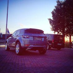 #evoque #rangerover#rangeroverevoque#landrover#rover#rovergram#auto#automotive#cars#carswithoutlimits#suv#sunset#autosalone#tramonto#evening#automobile#supercar#porsche#mercedes#bmw#audi#ferrari#lamborghini http://blog.fmcarsrl.com/wp-content/uploads/2016/06/13573534_603664666474677_196789582_n.jpg http://blog.fmcarsrl.com/index.php/2016/06/30/evoque-rangeroverrangeroverevoquelandroverroverrovergramautoautomotivecarscarswithoutlimitssuvsunsetautosalonetramontoeveningautomobil