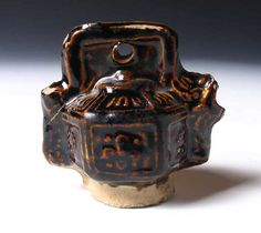 L'Asie Exotique - Chinese Scholar's Items Detail