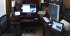 ios-developer-home-office