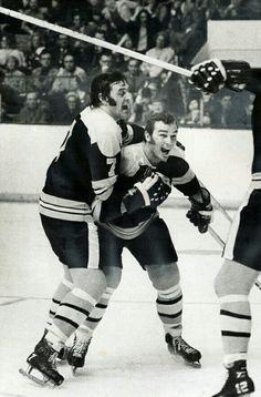 58 Best Boston Bruins images  a8d290b13