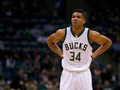 The Milwaukee Bucks are making a $100-million investment in Giannis Antetokounmpo and it's a genius move