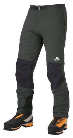 Mission Pant | Mountain Equipment