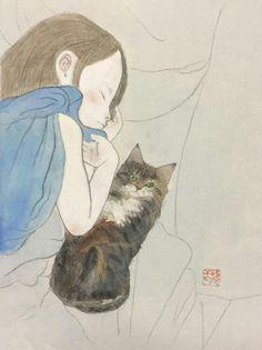 by Shozo Ozaki