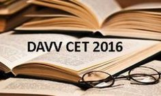 DAVV CET 1st Counseling 2016, DAVV CET Seat Allotment Result List 2016, Download DAVV counselling letter 2016, DAVV Seat Allotment, Counselling Result.