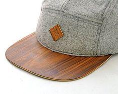 3db712a79551c Outstanding handmade snapback hats by AustraWear. Brass BuckleLeather  BuckleWholesale Hats5 Panel HatCustom ...