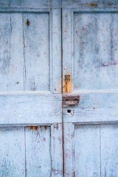 Inspired here: Monterosso Sul Mare