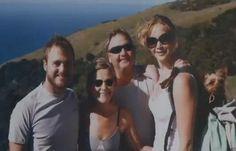 jennifer with family
