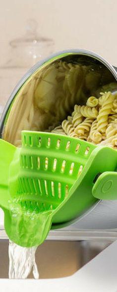 Ravivez votre cuisine grâce à ces ustensiles originaux !