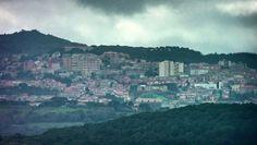 by http://ift.tt/1OJSkeg - Sardegna turismo by italylandscape.com #traveloffers #holiday | Location: Calangianus  Region: Sardinia  Province: Olbia-Tempio  Date: 23-02-2016  Description: Vista verso tempio Made by: Samsung Ssd s10  No autoliker o bot usati per i mi piace.. arrivano da solii  #calangianus #instaphoto #instadaily #instalike #instagood #photooftheday #nature #positive #followme #tagsforlikes #tag4likes #likeforlike #like4like #followall #tflers #love #sky #focusardegna…
