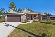 2288 Avenida De Sol, Navarre Property Listing: MLS® #760406