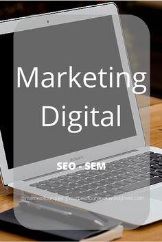 Marketing Digital