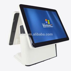 Ipad Pos Lavu Marketing Materials | Projects to Try | Tablet holder