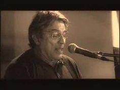 """Ivan Lins - """"Depois dos Temporais"""". (Música de Ivan Lins e Vitor Martins)"""