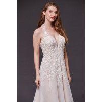 Available at Spotlight Formal Wear! #SpotlightBridal Prom Dresses, Formal Dresses, Wedding Dresses, Wear Store, Wedding Bridesmaids, Formal Wear, Tuxedo, Spotlight, Bridal Gowns