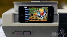 iphone games - Recherche Google
