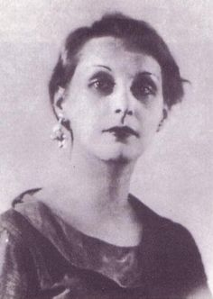 June Miller-- was the much-written-about and discussed second wife of Henry Miller. Anais Nin, Virginia, Tropic Of Capricorn, Margaret Mitchell, Famous Poets, Francoise Hardy, Henry Miller, Partner Dance, Moving To Paris